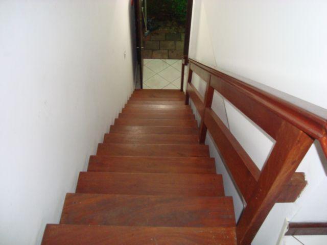 Sala 3 Dorm, Marechal Rondon, Canoas (54850) - Foto 12