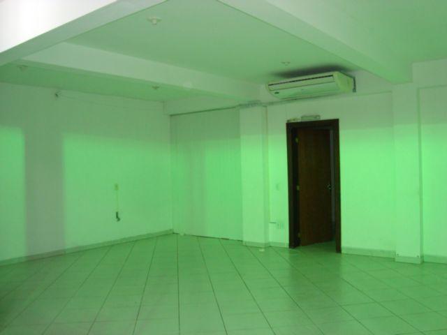 Sala 3 Dorm, Marechal Rondon, Canoas (54850) - Foto 3