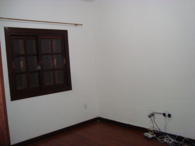 Sala 3 Dorm, Marechal Rondon, Canoas (54850) - Foto 13