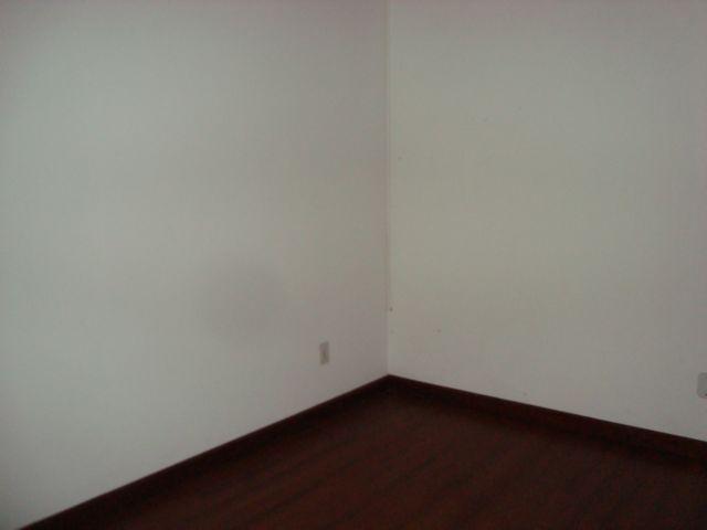 Sala 3 Dorm, Marechal Rondon, Canoas (54850) - Foto 15