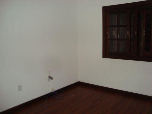 Sala 3 Dorm, Marechal Rondon, Canoas (54850) - Foto 14