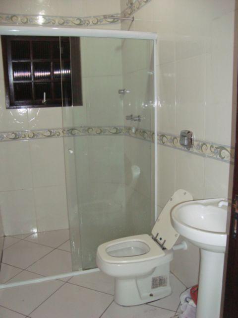 Sala 3 Dorm, Marechal Rondon, Canoas (54850) - Foto 17