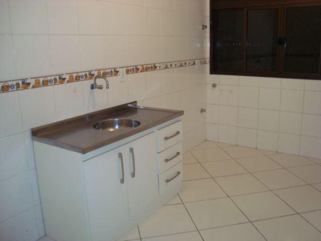 Sala 3 Dorm, Marechal Rondon, Canoas (54850) - Foto 19