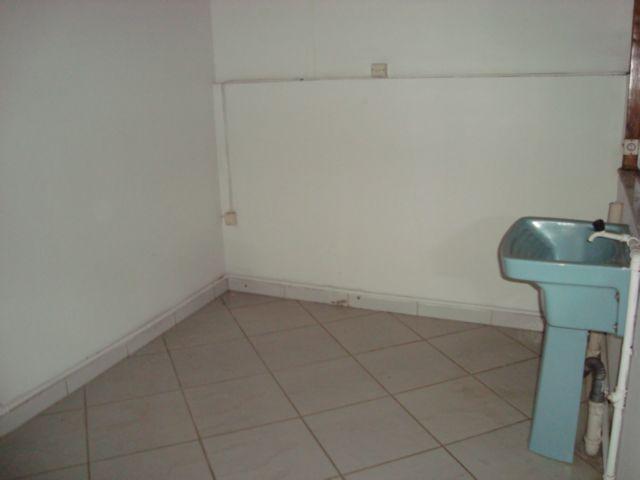 Sala 3 Dorm, Marechal Rondon, Canoas (54850) - Foto 20