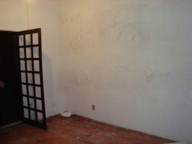 Sala 3 Dorm, Marechal Rondon, Canoas (54850) - Foto 21