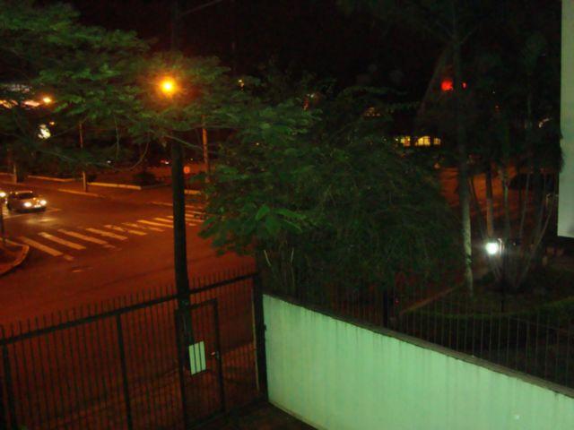 Sala 3 Dorm, Marechal Rondon, Canoas (54850) - Foto 22