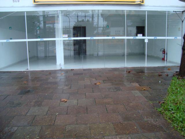 Sala 3 Dorm, Marechal Rondon, Canoas (54850) - Foto 2