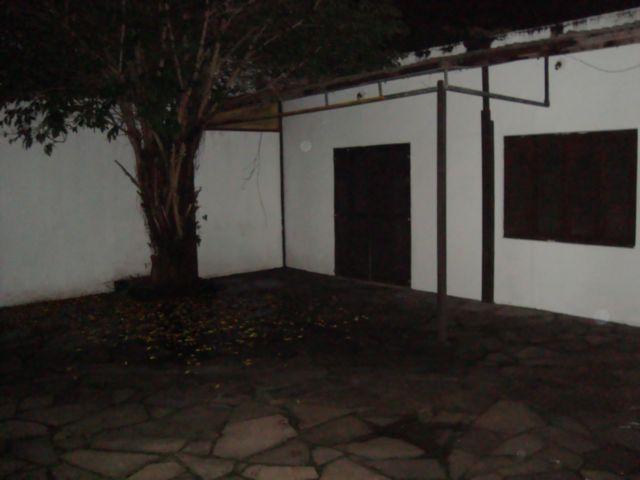 Sala 3 Dorm, Marechal Rondon, Canoas (54850) - Foto 24