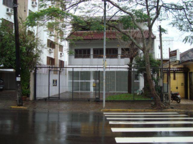 Sala 3 Dorm, Marechal Rondon, Canoas (54850)