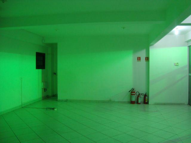 Sala 3 Dorm, Marechal Rondon, Canoas (54850) - Foto 4