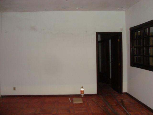 Sala 3 Dorm, Marechal Rondon, Canoas (54850) - Foto 6