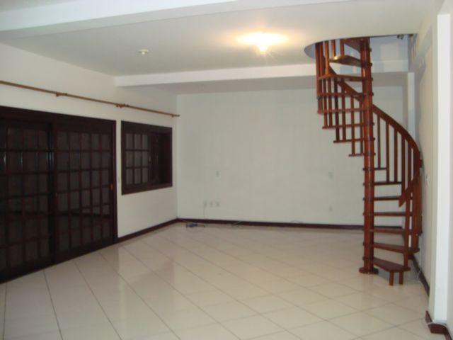 Sala 3 Dorm, Marechal Rondon, Canoas (54850) - Foto 7