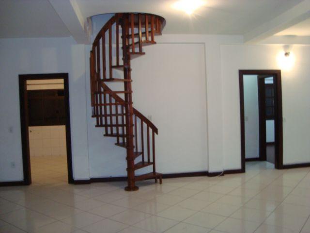 Sala 3 Dorm, Marechal Rondon, Canoas (54850) - Foto 8