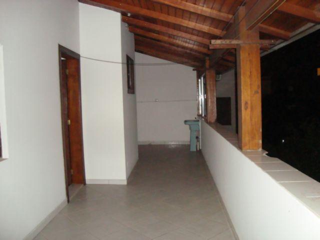 Sala 3 Dorm, Marechal Rondon, Canoas (54850) - Foto 9