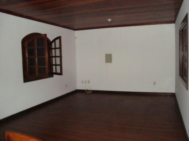 Sala 3 Dorm, Marechal Rondon, Canoas (54850) - Foto 10