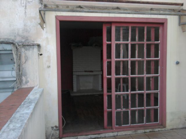 Santa Eulalia - Apto 1 Dorm, Centro Histórico, Porto Alegre (54856) - Foto 4
