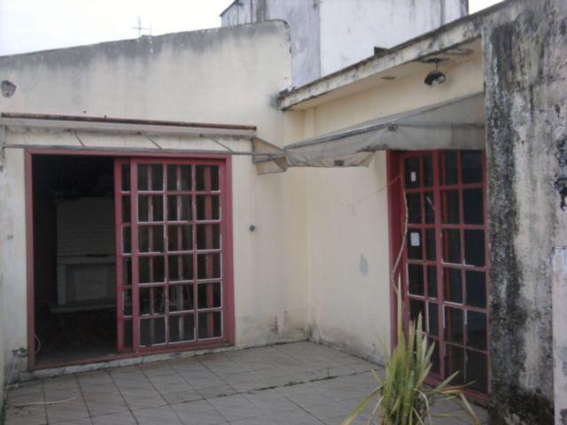 Santa Eulalia - Apto 1 Dorm, Centro Histórico, Porto Alegre (54856) - Foto 3