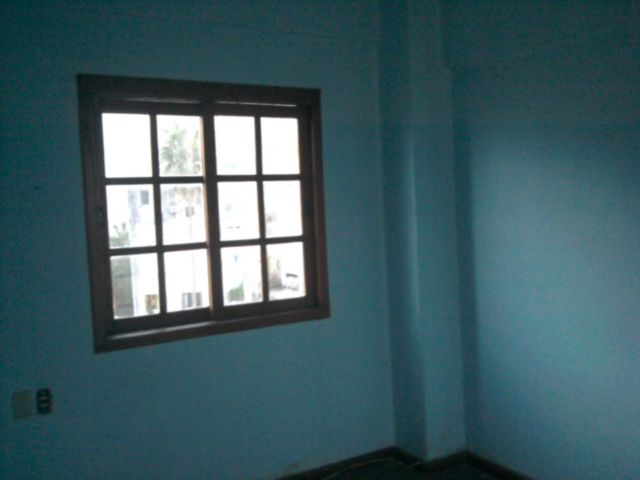 Santa Eulalia - Apto 1 Dorm, Centro Histórico, Porto Alegre (54856) - Foto 5