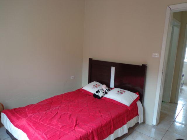Casa 2 Dorm, Mato Grande, Canoas (54875) - Foto 3