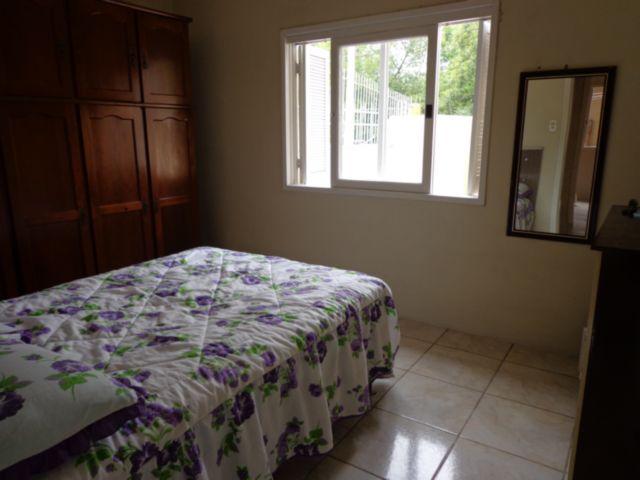 Casa 2 Dorm, Mato Grande, Canoas (54875) - Foto 4