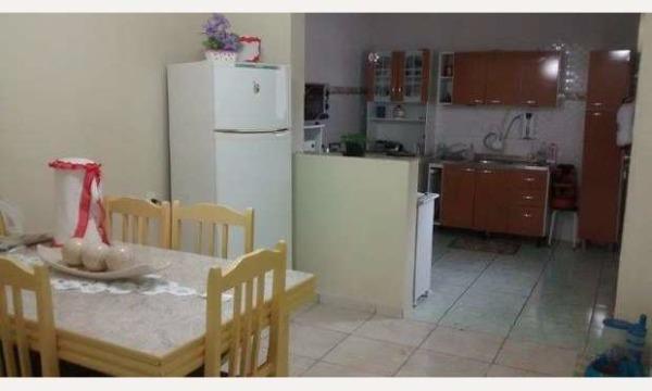 Casa 2 Dorm, Mato Grande, Canoas (54875) - Foto 11