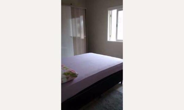 Casa 2 Dorm, Mato Grande, Canoas (54875) - Foto 5
