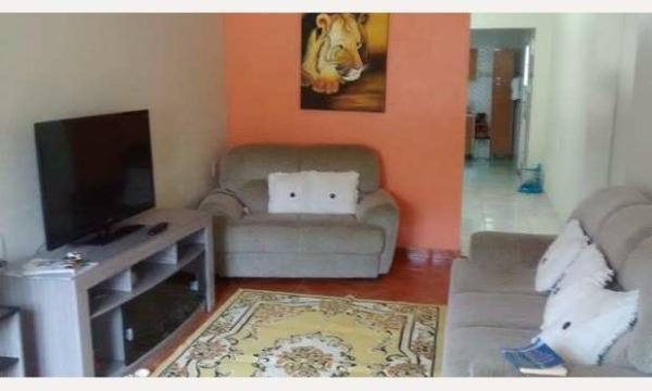 Casa 2 Dorm, Mato Grande, Canoas (54875) - Foto 10