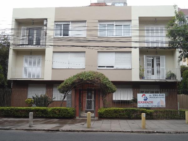Residencial Friburgo - Apto 3 Dorm, Independência, Porto Alegre