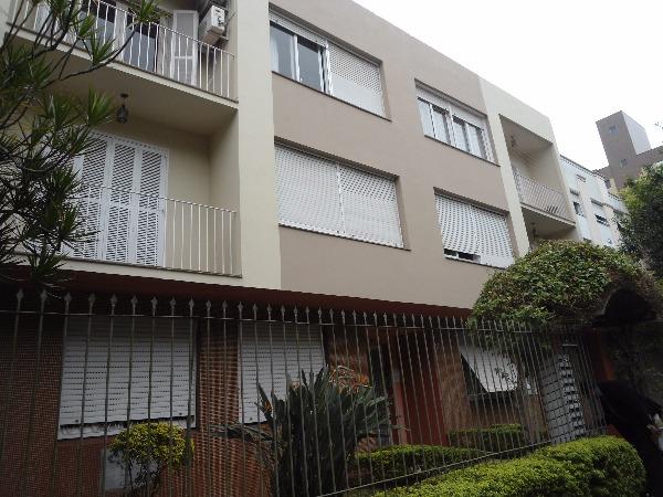 Residencial Friburgo - Apto 3 Dorm, Independência, Porto Alegre - Foto 2