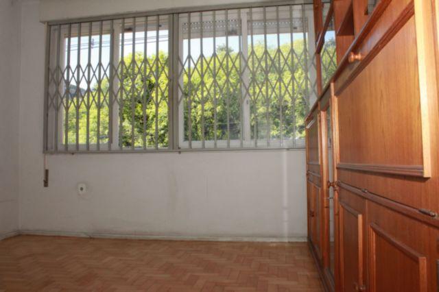 Residencial Friburgo - Apto 3 Dorm, Independência, Porto Alegre - Foto 10