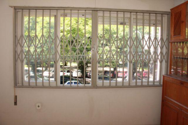Residencial Friburgo - Apto 3 Dorm, Independência, Porto Alegre - Foto 13
