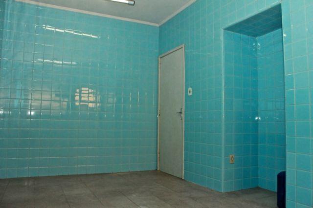 Residencial Friburgo - Apto 3 Dorm, Independência, Porto Alegre - Foto 18