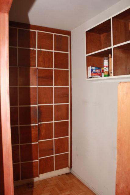 Residencial Friburgo - Apto 3 Dorm, Independência, Porto Alegre - Foto 20