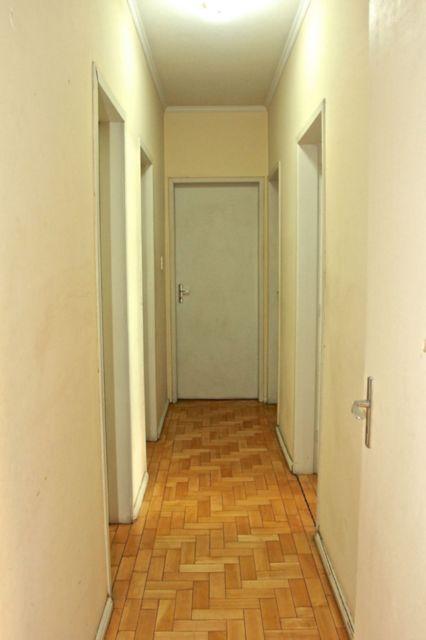 Residencial Friburgo - Apto 3 Dorm, Independência, Porto Alegre - Foto 25