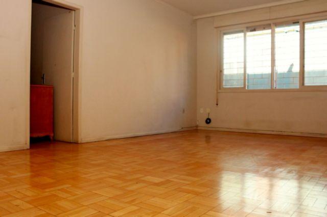 Residencial Friburgo - Apto 3 Dorm, Independência, Porto Alegre - Foto 4