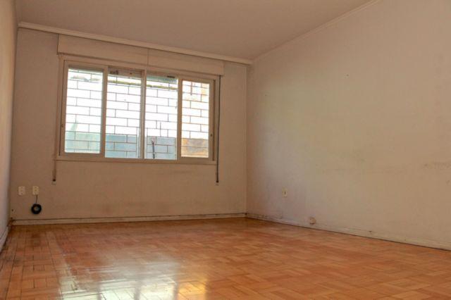 Residencial Friburgo - Apto 3 Dorm, Independência, Porto Alegre - Foto 5