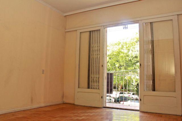 Residencial Friburgo - Apto 3 Dorm, Independência, Porto Alegre - Foto 6