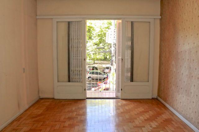 Residencial Friburgo - Apto 3 Dorm, Independência, Porto Alegre - Foto 7