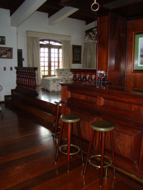 Casa 4 Dorm, Chácara das Pedras, Porto Alegre (54928) - Foto 13