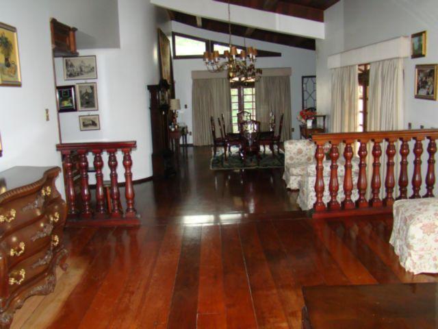 Casa 4 Dorm, Chácara das Pedras, Porto Alegre (54928) - Foto 14
