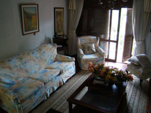 Casa 4 Dorm, Chácara das Pedras, Porto Alegre (54928) - Foto 16