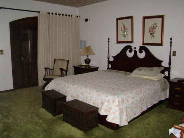 Casa 4 Dorm, Chácara das Pedras, Porto Alegre (54928) - Foto 19