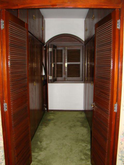 Casa 4 Dorm, Chácara das Pedras, Porto Alegre (54928) - Foto 20