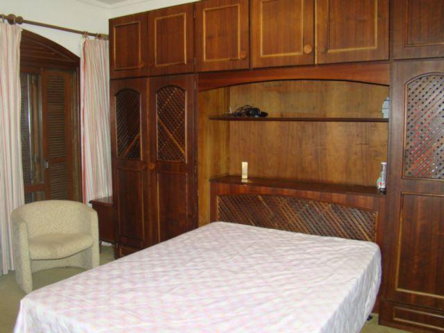 Casa 4 Dorm, Chácara das Pedras, Porto Alegre (54928) - Foto 22