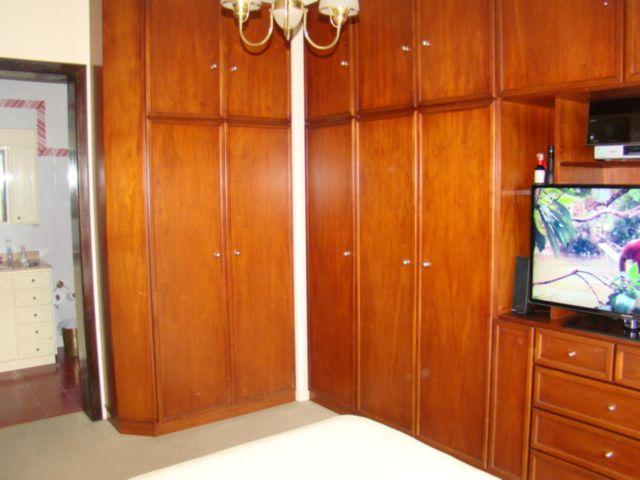 Casa 4 Dorm, Chácara das Pedras, Porto Alegre (54928) - Foto 24