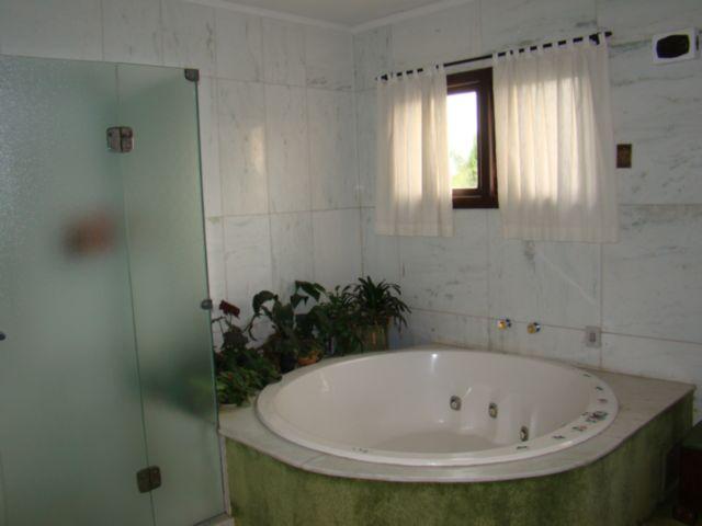 Casa 4 Dorm, Chácara das Pedras, Porto Alegre (54928) - Foto 25