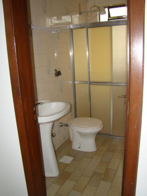 Casa 4 Dorm, Chácara das Pedras, Porto Alegre (54928) - Foto 28