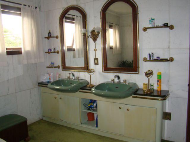 Casa 4 Dorm, Chácara das Pedras, Porto Alegre (54928) - Foto 29