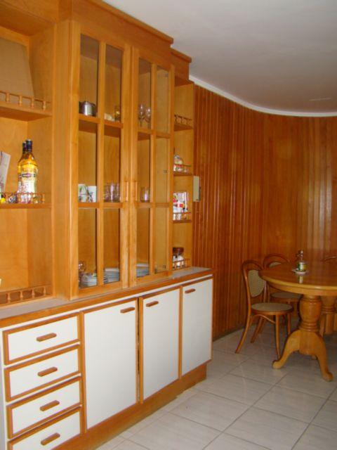 Casa 4 Dorm, Chácara das Pedras, Porto Alegre (54928) - Foto 30