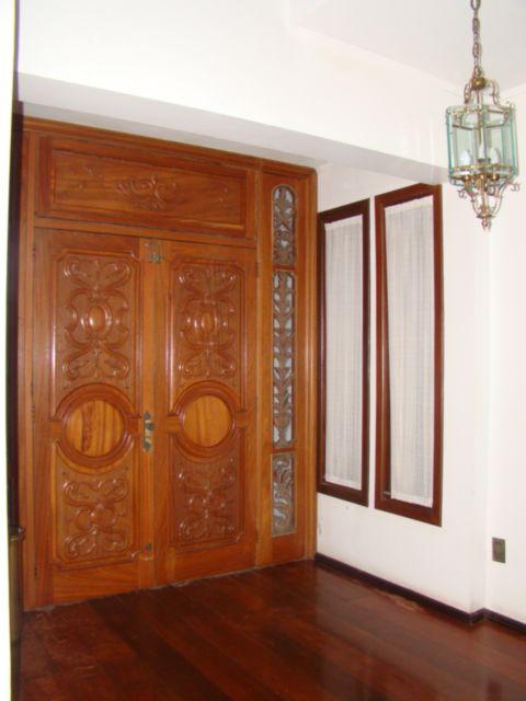 Casa 4 Dorm, Chácara das Pedras, Porto Alegre (54928) - Foto 3